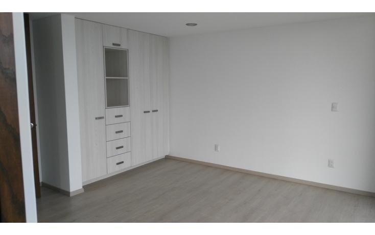 Foto de casa en venta en  , loma juriquilla, querétaro, querétaro, 878367 No. 47