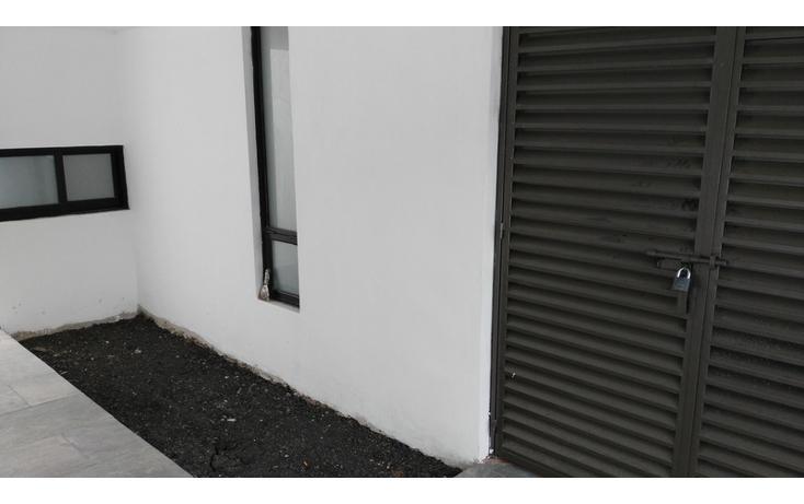 Foto de casa en venta en  , loma juriquilla, querétaro, querétaro, 878367 No. 48