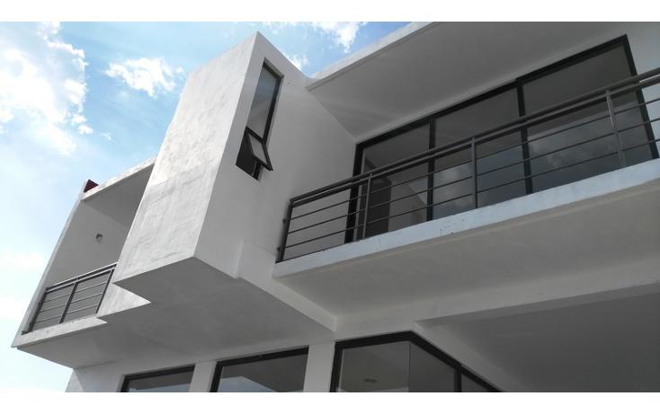 Foto de casa en venta en  , loma juriquilla, querétaro, querétaro, 878367 No. 49