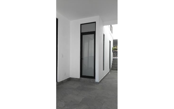 Foto de casa en venta en  , loma juriquilla, querétaro, querétaro, 878367 No. 50