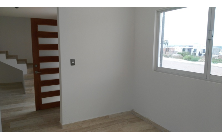 Foto de casa en venta en  , loma juriquilla, querétaro, querétaro, 878409 No. 05