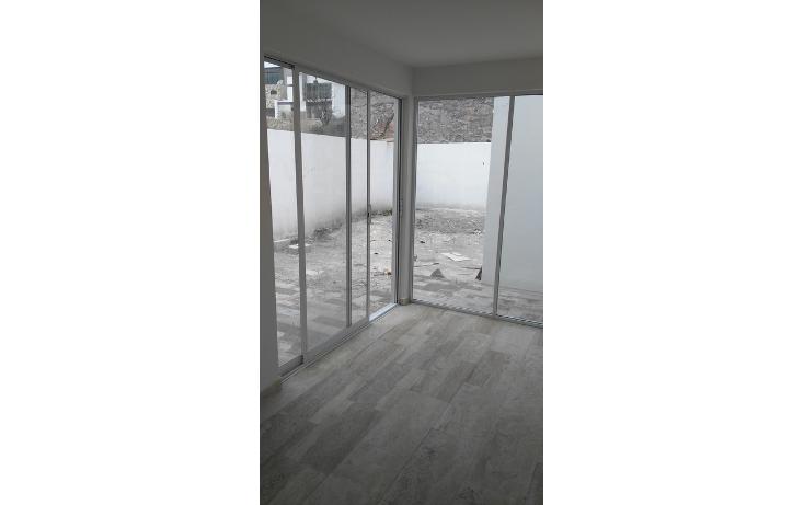 Foto de casa en venta en  , loma juriquilla, querétaro, querétaro, 878409 No. 10