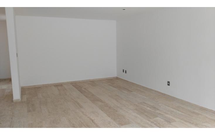 Foto de casa en venta en  , loma juriquilla, querétaro, querétaro, 878409 No. 11