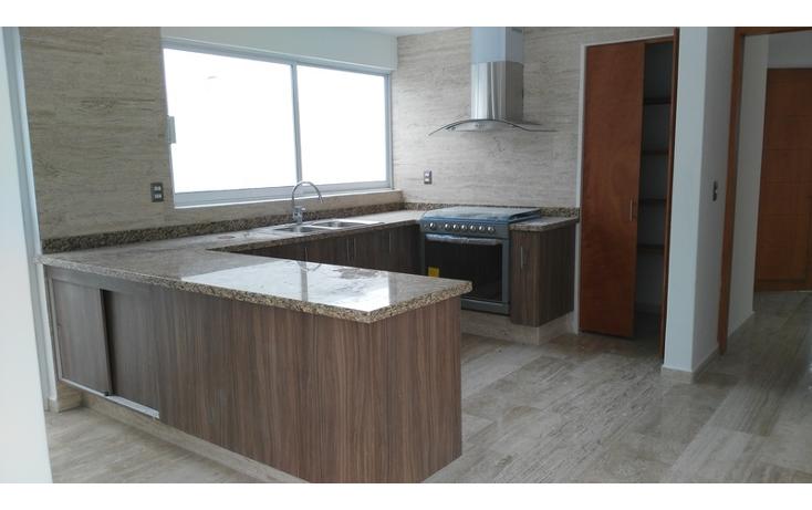 Foto de casa en venta en  , loma juriquilla, querétaro, querétaro, 878409 No. 12
