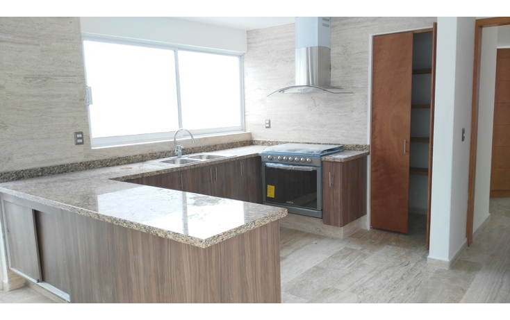 Foto de casa en venta en  , loma juriquilla, querétaro, querétaro, 878409 No. 14