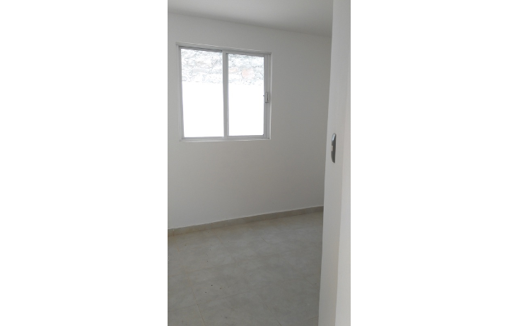 Foto de casa en venta en  , loma juriquilla, querétaro, querétaro, 878409 No. 15