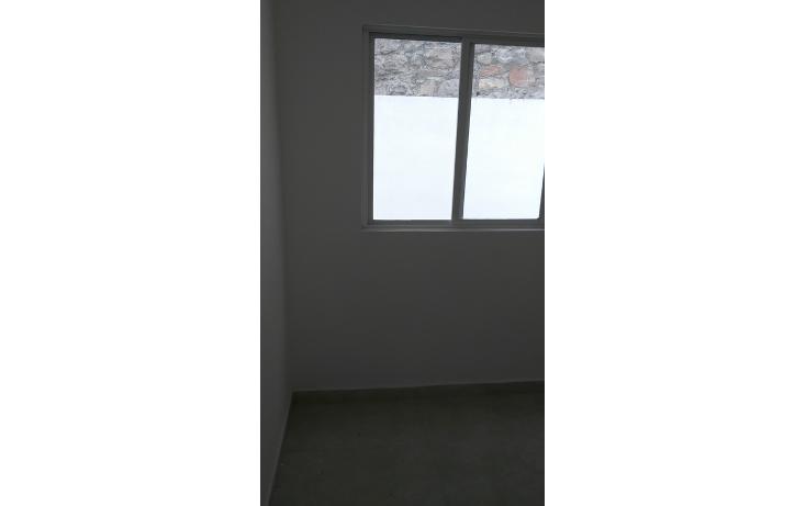 Foto de casa en venta en  , loma juriquilla, querétaro, querétaro, 878409 No. 16