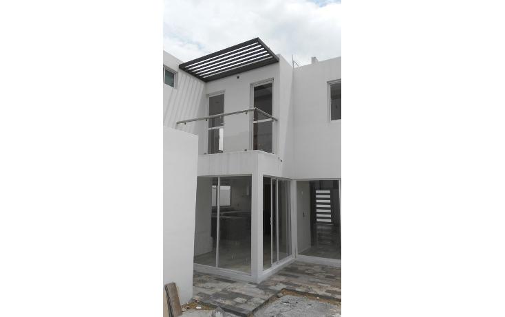 Foto de casa en venta en  , loma juriquilla, querétaro, querétaro, 878409 No. 19