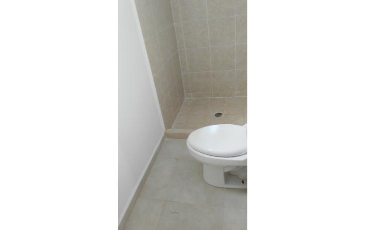 Foto de casa en venta en  , loma juriquilla, querétaro, querétaro, 878409 No. 20