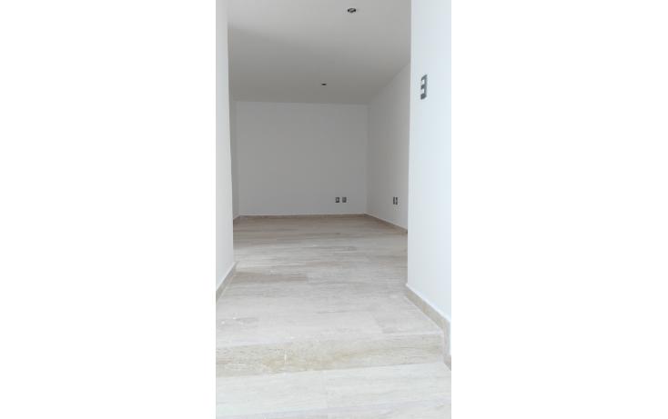 Foto de casa en venta en  , loma juriquilla, querétaro, querétaro, 878409 No. 21