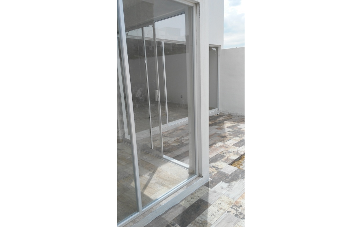 Foto de casa en venta en  , loma juriquilla, querétaro, querétaro, 878409 No. 22