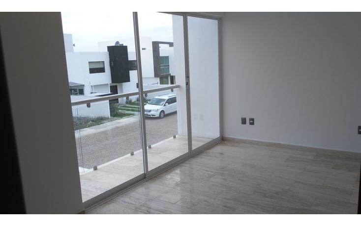 Foto de casa en venta en  , loma juriquilla, querétaro, querétaro, 878409 No. 23