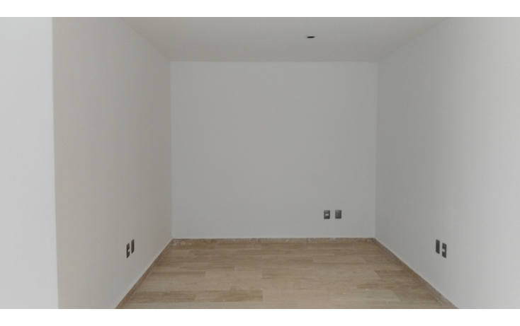 Foto de casa en venta en  , loma juriquilla, querétaro, querétaro, 878409 No. 24