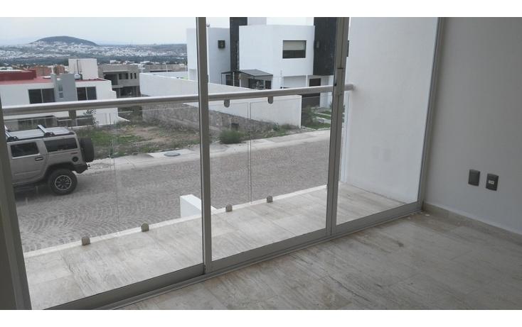 Foto de casa en venta en  , loma juriquilla, querétaro, querétaro, 878409 No. 25