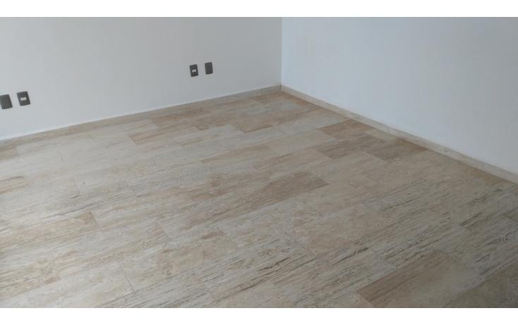 Foto de casa en venta en  , loma juriquilla, querétaro, querétaro, 878409 No. 26