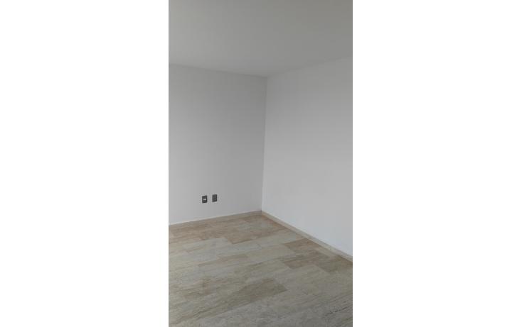 Foto de casa en venta en  , loma juriquilla, querétaro, querétaro, 878409 No. 28