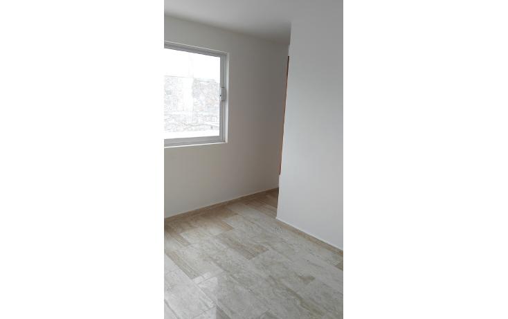 Foto de casa en venta en  , loma juriquilla, querétaro, querétaro, 878409 No. 31