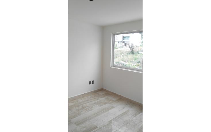 Foto de casa en venta en  , loma juriquilla, querétaro, querétaro, 878409 No. 32