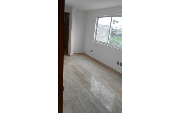 Foto de casa en venta en  , loma juriquilla, querétaro, querétaro, 878409 No. 35