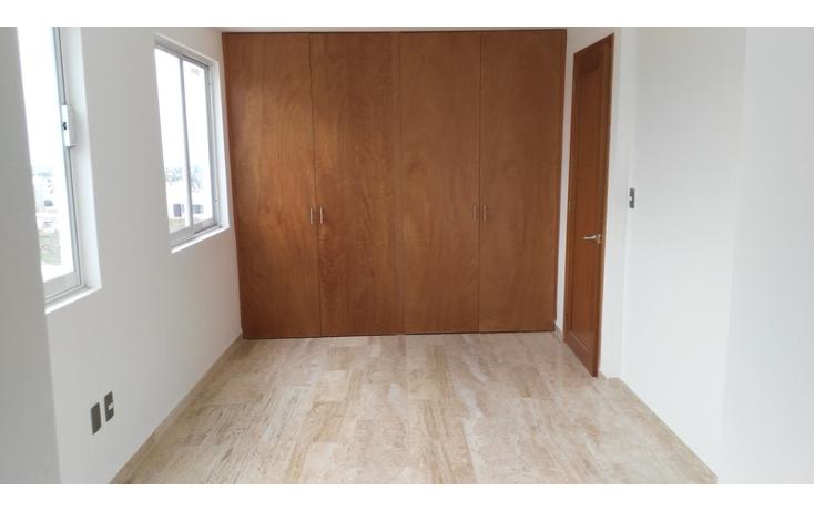 Foto de casa en venta en  , loma juriquilla, querétaro, querétaro, 878409 No. 36