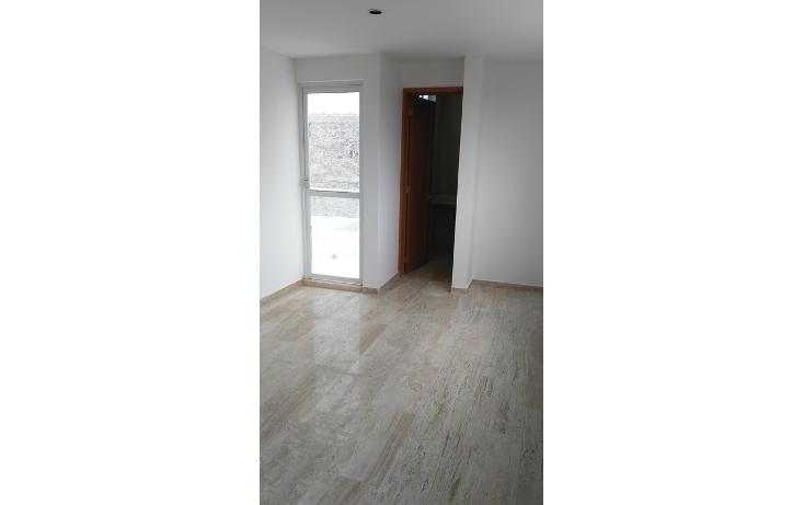 Foto de casa en venta en  , loma juriquilla, querétaro, querétaro, 878409 No. 37