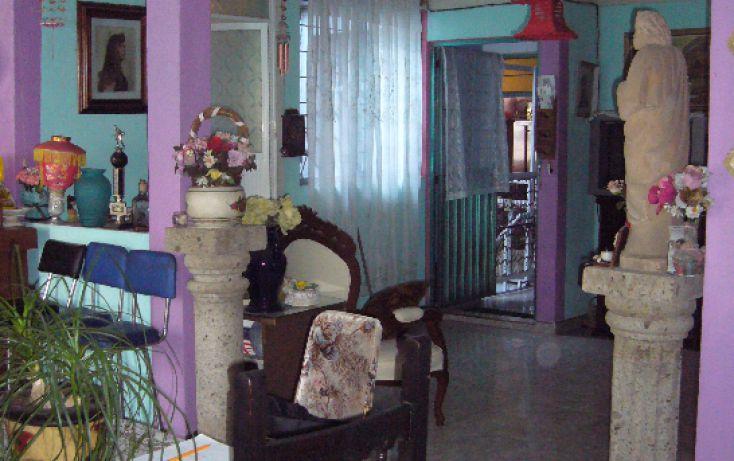 Foto de oficina en venta en, loma la palma, gustavo a madero, df, 1967892 no 03