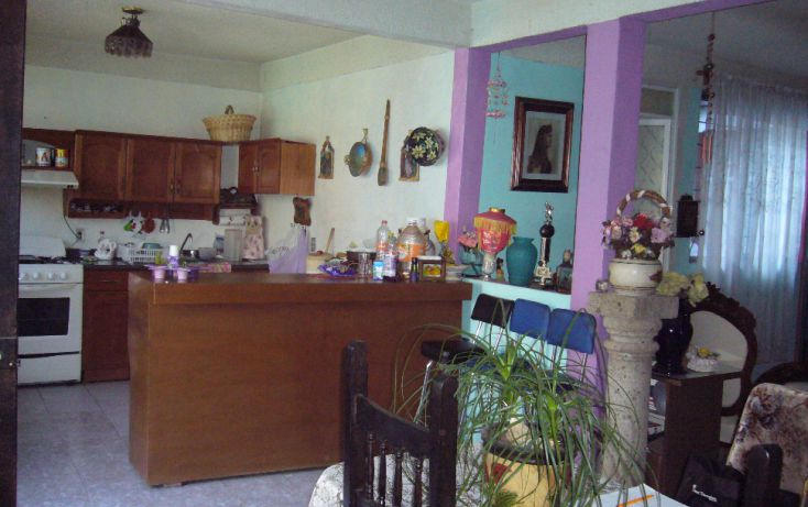 Foto de oficina en venta en, loma la palma, gustavo a madero, df, 1967892 no 04