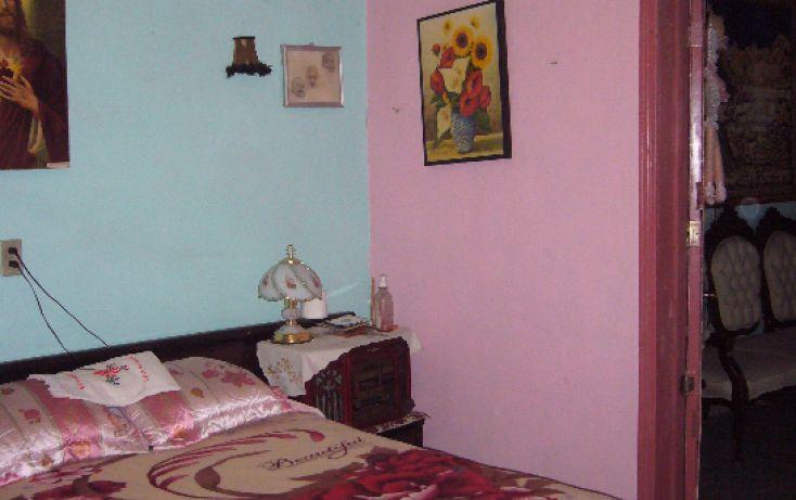 Foto de oficina en venta en, loma la palma, gustavo a madero, df, 1967892 no 08