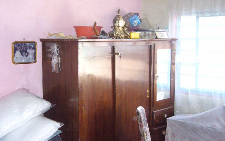 Foto de oficina en venta en, loma la palma, gustavo a madero, df, 1967892 no 09