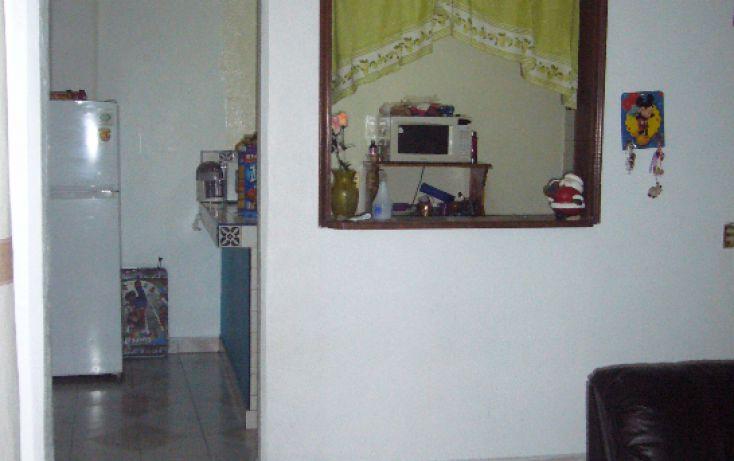 Foto de oficina en venta en, loma la palma, gustavo a madero, df, 1967892 no 21