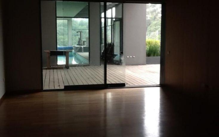Foto de casa en venta en loma larga, lomas de vista hermosa, cuajimalpa de morelos, df, 1543660 no 01