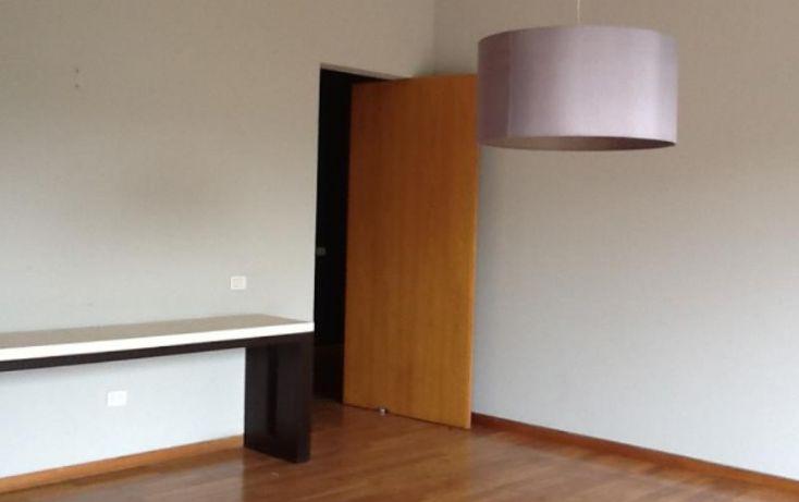 Foto de casa en venta en loma larga, lomas de vista hermosa, cuajimalpa de morelos, df, 1543660 no 03