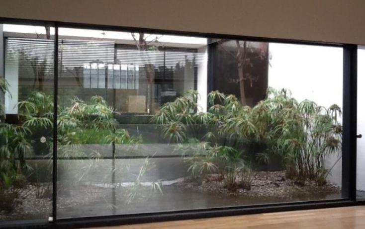 Foto de casa en venta en loma larga, lomas de vista hermosa, cuajimalpa de morelos, df, 1543660 no 04