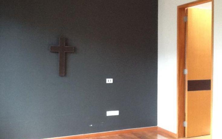 Foto de casa en venta en loma larga, lomas de vista hermosa, cuajimalpa de morelos, df, 1543660 no 05