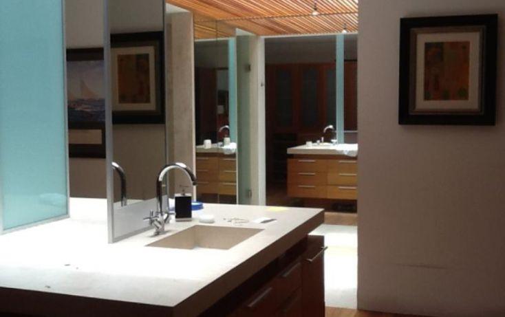 Foto de casa en venta en loma larga, lomas de vista hermosa, cuajimalpa de morelos, df, 1543660 no 06