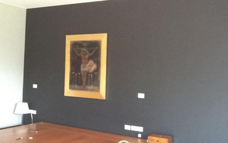 Foto de casa en venta en loma larga, lomas de vista hermosa, cuajimalpa de morelos, df, 1543660 no 07