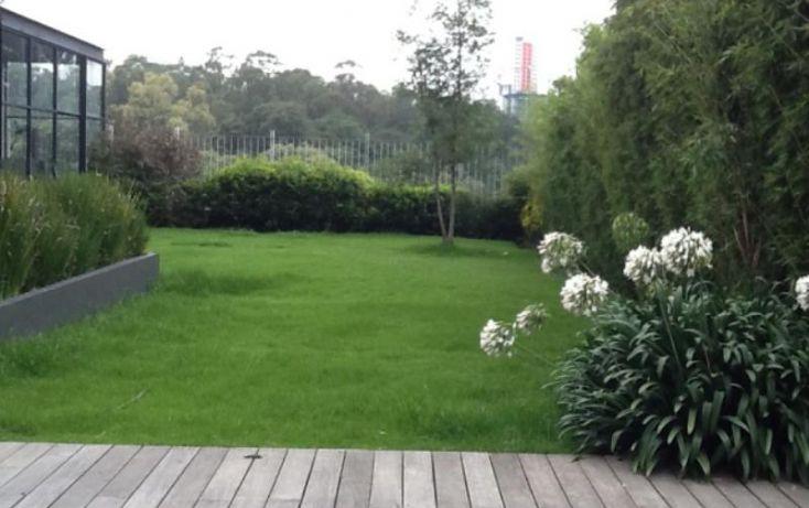 Foto de casa en venta en loma larga, lomas de vista hermosa, cuajimalpa de morelos, df, 1543660 no 10