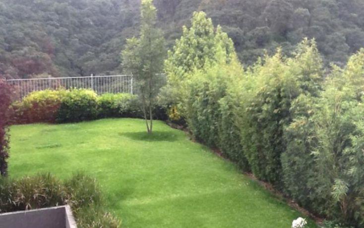Foto de casa en venta en loma larga, lomas de vista hermosa, cuajimalpa de morelos, df, 1543660 no 11