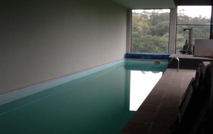 Foto de casa en venta en loma larga, lomas de vista hermosa, cuajimalpa de morelos, df, 1543660 no 12