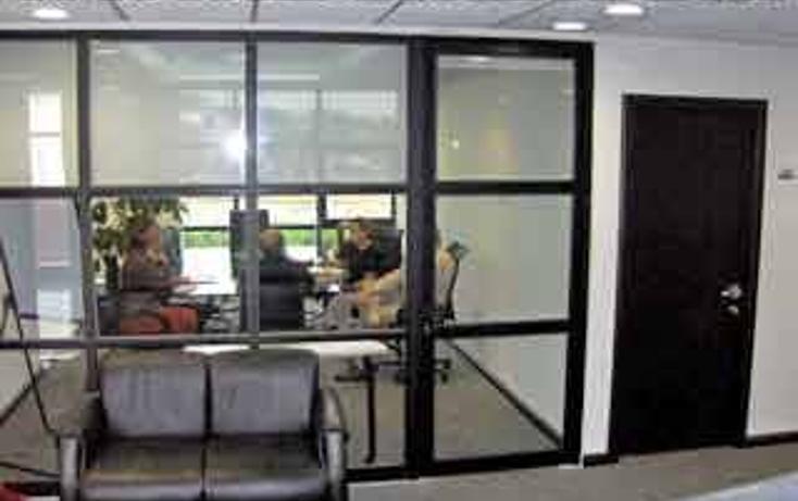 Foto de oficina en renta en  , loma larga, monterrey, nuevo león, 1060865 No. 02