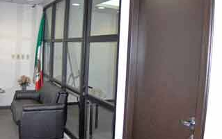Foto de oficina en renta en  , loma larga, monterrey, nuevo león, 1060865 No. 04