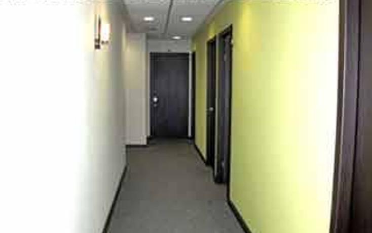 Foto de oficina en renta en  , loma larga, monterrey, nuevo león, 1060865 No. 05