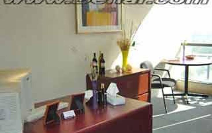 Foto de oficina en renta en  , loma larga, monterrey, nuevo león, 1060865 No. 07