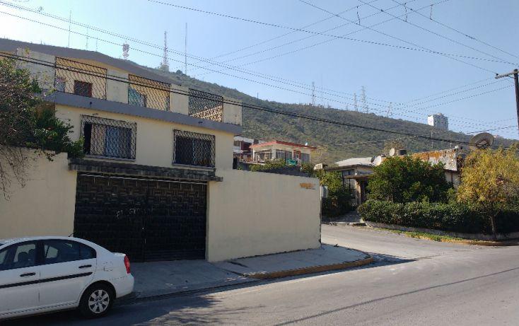 Foto de casa en venta en, loma larga, monterrey, nuevo león, 1617836 no 01