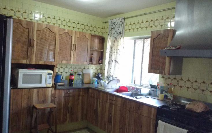 Foto de casa en venta en, loma larga, monterrey, nuevo león, 1617836 no 03