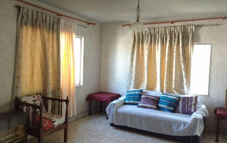 Foto de casa en venta en, loma larga, monterrey, nuevo león, 1617836 no 04