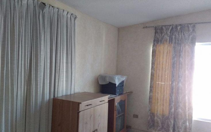 Foto de casa en venta en, loma larga, monterrey, nuevo león, 1617836 no 05