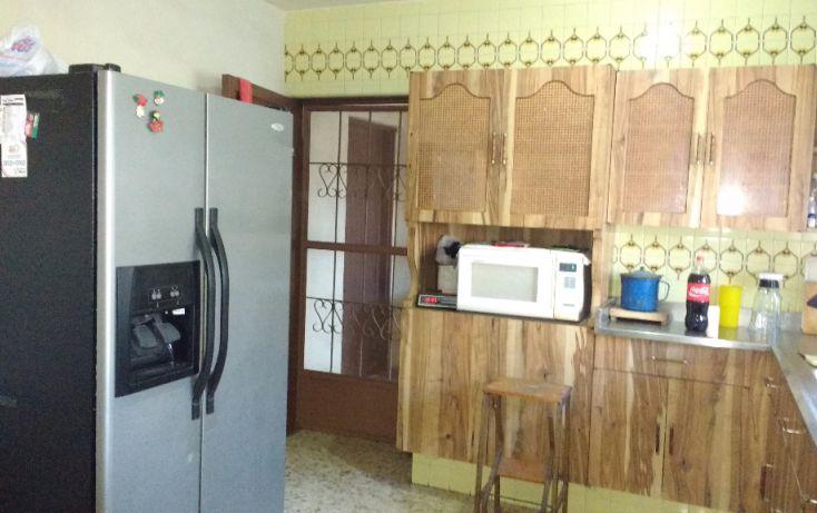 Foto de casa en venta en, loma larga, monterrey, nuevo león, 1617836 no 08