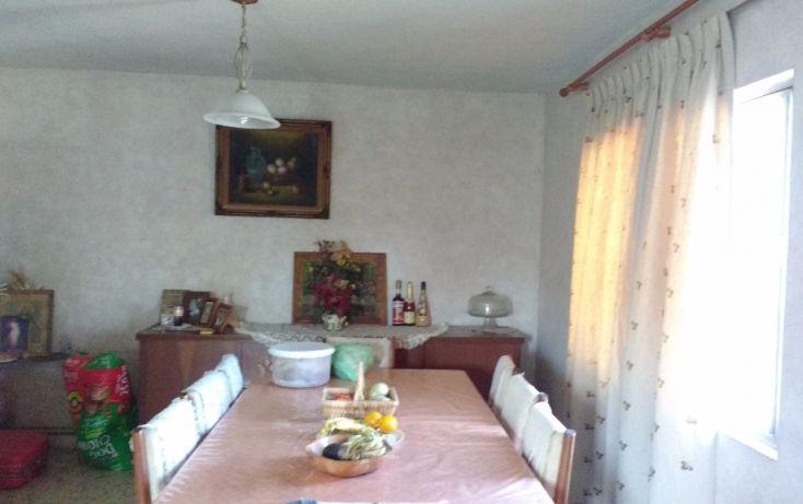 Foto de casa en venta en, loma larga, monterrey, nuevo león, 1617836 no 09