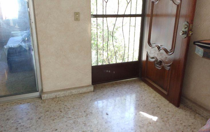 Foto de casa en venta en, loma larga, monterrey, nuevo león, 1617836 no 10